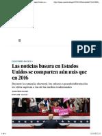 Artículo lectura.pdf