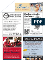 Prime Times - Fall 2010 - SCT