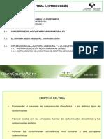 Tema_1._El_sistema_medio_ambiente._Contaminacion (1).ppt