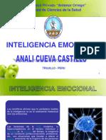 -INTELIGENCIIA-EMOCIONAL
