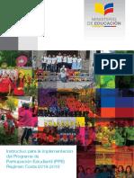 Instructivo_para_la_implementacion_del_PPE._Regimen_Costa-2018-2019.pdf