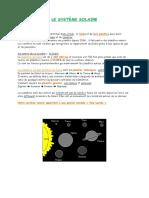 Le-système-solaire.pdf
