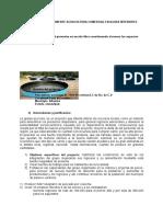 9- Pescadores Acuicolas de Cues de Orteños