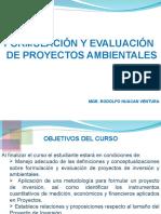 CURSO DE FOMULACION Y EVALUACION DE ROY. AMBIENTALES 1.1.ppt