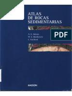 Atlas de rocas sedimentarias (lamina delgada).pdf