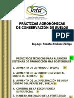 Practicas-Agronomicas Sistemas Agropastoriles