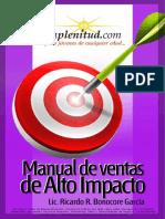 Manual-de-Ventas-de-Alto-Impacto.pdf