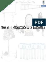 TEMA1 dasometria.pdf