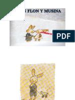 flonflonymusina-110123074727-phpapp02.pdf