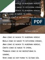 Poema.pptx
