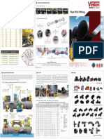 Brosur_PE_Web_2 (1).pdf