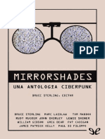 Mirrorshades - AA. VV_.pdf