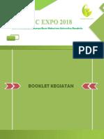 BOOKLET ISLAMIC EXPO-1.docx