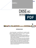 167232916-Manual-Operacion-Mantenimiento-Tractor-Oruga-d65e-Komatsu.doc