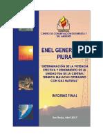 5. Informe EPEyR TG6 CT Malacas