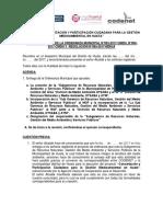 ACTA DE ENTREGA DE LA ORDENANZA.docx