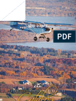 EAA Fall Winter Catalog - Test