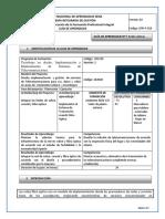 GFPI-F-019_GUIA DE APRENDIZAJE 04 TDIMST-4 v2  _fibra optica  aspectos teoricos para diseño.docx