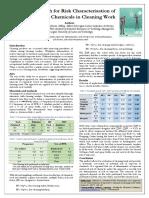 OH2017_poster2.pdf