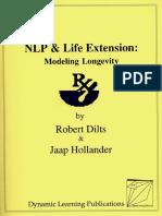 Robert-Dilts-Life-Extension-Modeling-Longevity.pdf