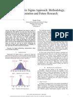 Review paper 1.pdf