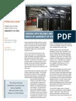 UniversityofUtah.pdf