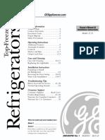 1210202L.pdf