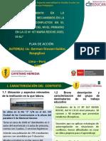 3 Ppt Para Sustentación_plan de Accion
