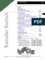 InteliLite NT 6 Models Datasheet 2015-02 CPLEILNT.pdf0