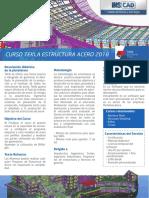 Brochure _TEKLA_STRUCTURE 2018.pdf