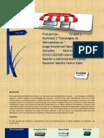 GFRQ_U2_A2_JOSG.docx