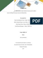 colaborativo_final-1.docx