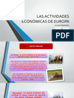 lasactividadeseconmicasdeeuropa-130405132924-phpapp02