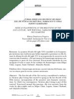 LA_DRAMATURGIA_MEXICANA_DE_INICIO_DE_SIG.pdf