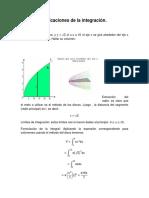 Aplicaciones de la integración y derivadas.docx