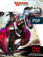 5e X Marks The Spot - A Plane Shift Ixalan Adventure.pdf