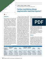 cardiac monitoring.pdf