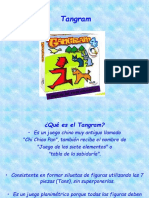 tangram 7 elementos.ppt