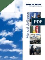Manual_de_Gases_INDURA_2007.pdf