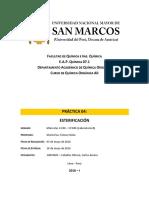 organica II practica 9.docx