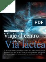 VIAJE AL CENTRO DE LA VIA LACTEA .pdf