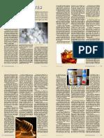 Dossiê Edulcorantes.pdf