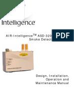 AIR-Intelligence_Manual_33-308100-002_ASD-320 (3)