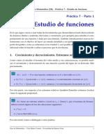 Universidad de Buenos Aires - Estudio de Funciones.pdf