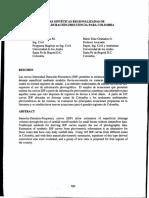 249526743-Vargas-Diaz-Granados-CurvasIDF-1998.pdf