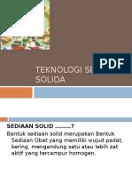 2.-TEKNOLOGI-SEDIAAN-SOLIDA.pptx