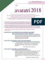 9+noches+de+Navaratri+2018
