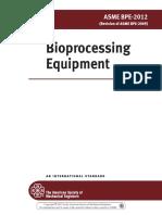 BPE-2012 Edition.pdf