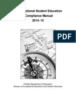 1415 Compliance Manual