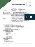 rpp_kkpi_smk_nasional.pdf